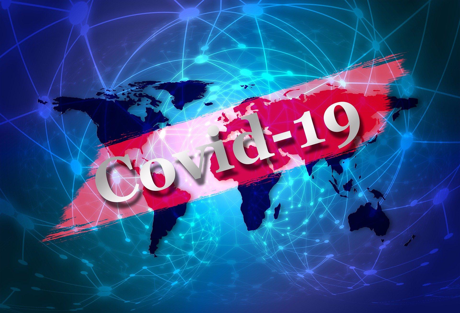Covid-19-business-update