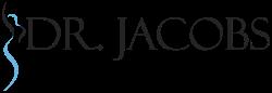 Dr. Jonathan Jacobs Logo